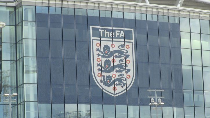 1280px-wembley_the_fa_logo