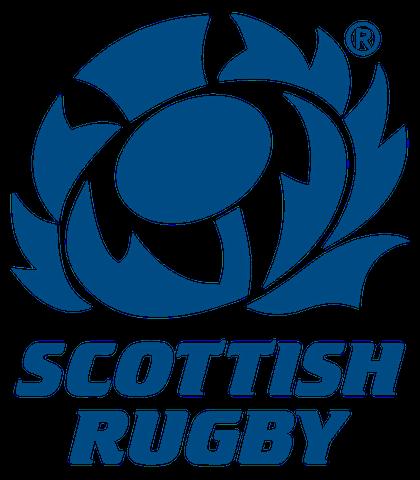scottish-rugby-logo