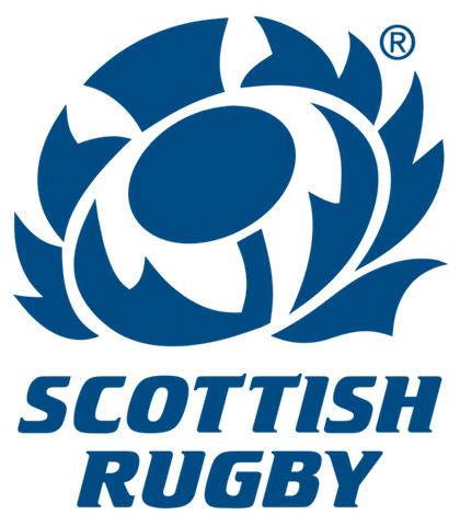 scottish-rugby-logo