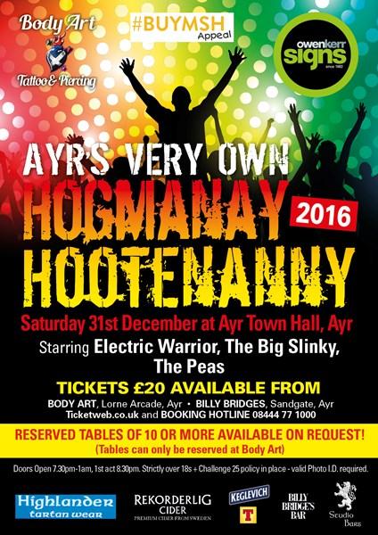 hootenanny-2016-jpg-ashx