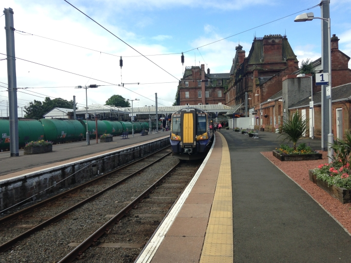 train-story-1