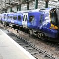 800px-380101_at_Glasgow_Central