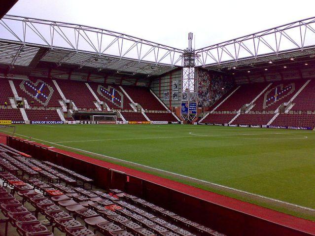 800px-Tynecastle_Stadium_2007.jpg