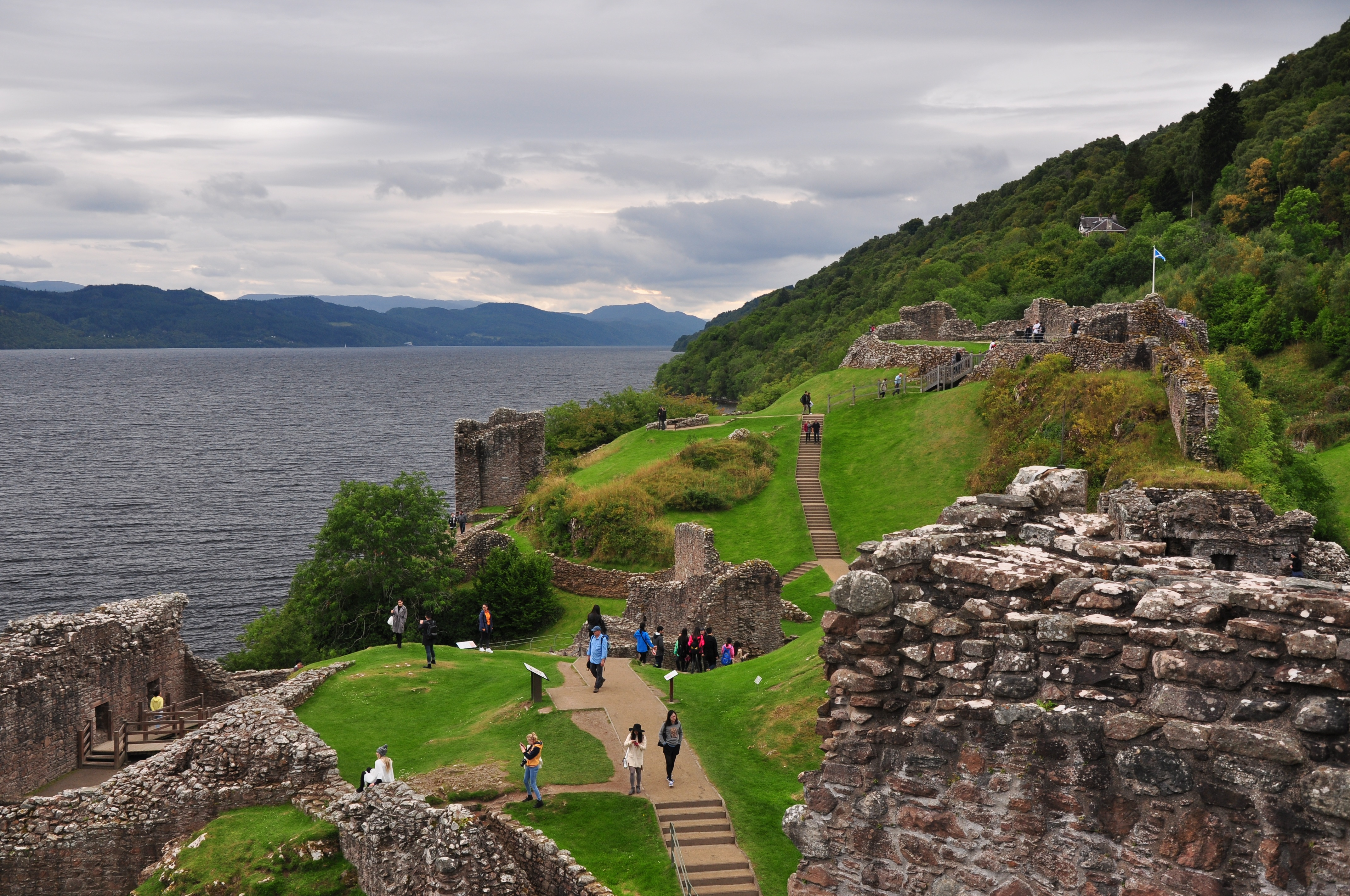 clouds-over-urquhart-castle-and-the-loch-ness.jpg