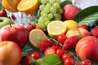 fruit-1202313_1920