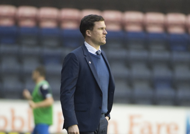 gary_caldwell_manager
