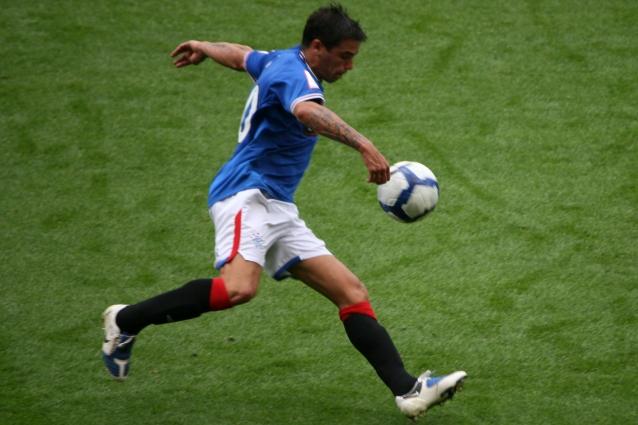 nacho_novo_-_2009_emirates_cup