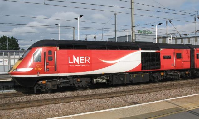 Peterborough_-_LNER_43367_rear_of_up_train.jpg
