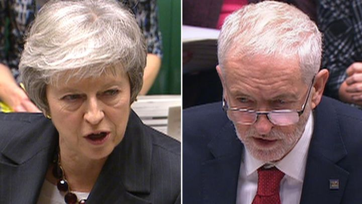 skynews-theresa-may-jeremy-corbyn_4494825.jpg