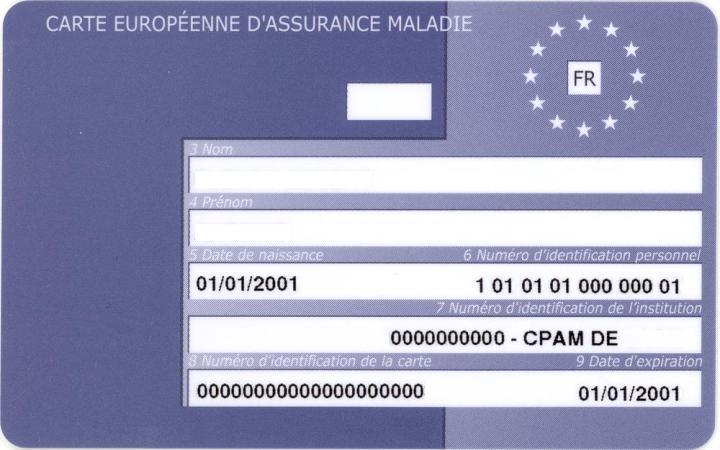 ehic card.jpg