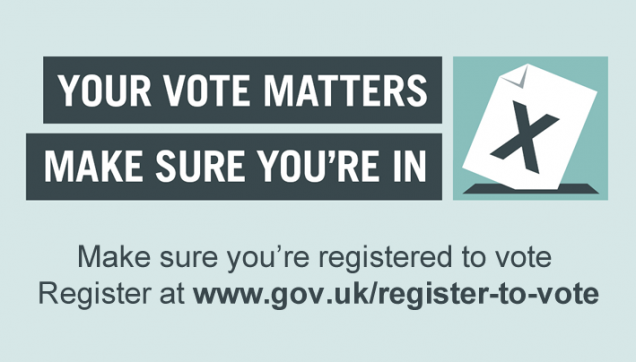 youre-vote-matters-636x362