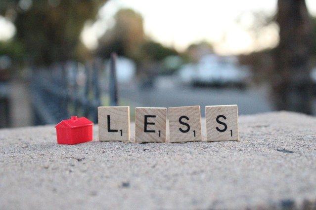 homeless-4520000_960_720